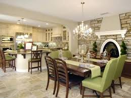 chandelier for dining room. Creative Ideas Dining Table Chandelier Skillful Room Lights Over Impressive For O