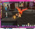 Ranatics Online Episode 10 - Ran Online Gaming top 100 list