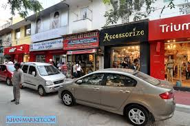 Small Picture Home Decor Shops Khan Market Luxury Home Decor Stores In Delhi