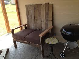 Rustic wood patio furniture Luxury Furniture Cheap Rustic Diy Patio Wooden Sectional Furniture Ideas With Seat Cushions Awesome Diy Edicionesalmargencom Furniture Cheap Rustic Diy Patio Wooden Sectional Furniture Ideas