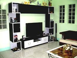 india style tv cabinet with showcase led wall unit design units amazing mounted cabinets for living