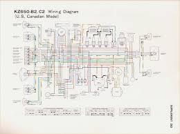 kawasaki mule 3010 wiring diagram davehaynes me 2011 kawasaki mule 610 wiring diagram great kawasaki mule 610 wiring diagram gallery electrical