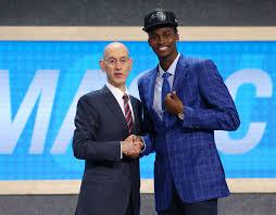 Orlando Magic: 2017 NBA Draft grades ...