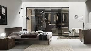 Living Room Cupboard Furniture Design Design Furniture For The Living Room And Bedroom Spaces Orme