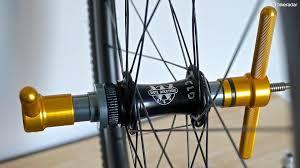 Bicycle Bearings Everything You Need To Know Bikeradar