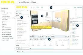 kitchen cabinet planner tool kitchen cabinets layout tool kitchen planning tool kitchen design free kitchen cabinet planner tool