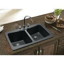 granite sink reviews. Granite Sinks Review Black Composite Reviews Schock Houzer Blanco Truffle Sink . K