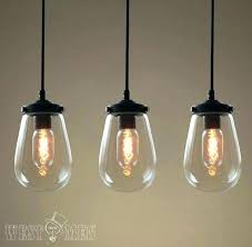 edison light fixtures pendant lights bulbs hanging bulb fixture large size of fantastic hot s crystal edison light fixtures