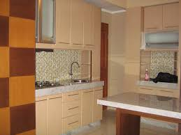 Beige Kitchen elegant beige kitchen paint color idea 5270 by guidejewelry.us