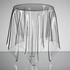 Acrylic furniture Painting Acrylic Grey Table Goldwakepressorg Acrylic Furniture In Mumbai ऐकरलक फरनचर