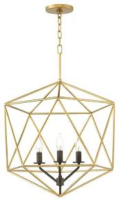 3 light chandelier lighting deluxe gold 3 light chandelier canarm drake 3 light brushed nickel chandelier