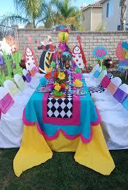 Alice In Wonderland Decorations Best 25 Alice In Wonderland Props Ideas Only On Pinterest Alice