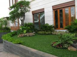 Small Picture Minimalist Garden Design Small Spaces Contemporary beautiful