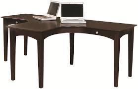 t shaped office desk. Image Of: T Shaped Desks Home Office Desk
