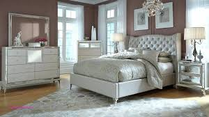 bedroom furniture stores in columbus ohio. Wonderful Bedroom Bedroom Furniture Stores In Columbus Ohio Awesome  1419 And B
