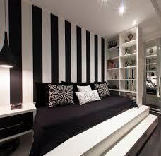 bedroom lighting guide. bedroom lighting guide n