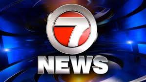 Rt delivers latest news on current events from around the world including special reports, viral news and exclusive videos. Northeast Radio Watch 2 17 2020 Ansin Out Foxed Fybush Com