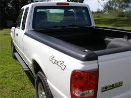 Ford Ranger Truck Cap Leer 122 Dimensions Chart Weight