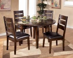 kitchen table and chair sets ideas granite dining chairs set of small round dinette white black room with fascinating tables foldable unique