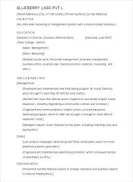 Cover Page For Resume Example Airexpresscarrier Com