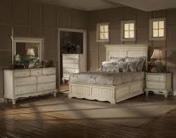 rustic style bedroom furniture classy rustic style bedroom furniture sets for timeless bedroom interi