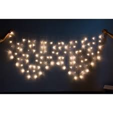 104 Led Snowflake Motion Lights 104 Led Snowflake Twinkle String Lights Christmas Fairy Lights Outdoor Use Decorations For Xmas Wedding Room Holiday Party
