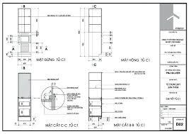 Organizational Chart Meaning Hotel Kitchen Organization Chart Chaingames Co