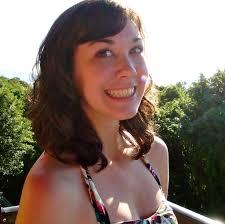 Katelyn Ratliff Phone Number, Address, Public Records   Radaris