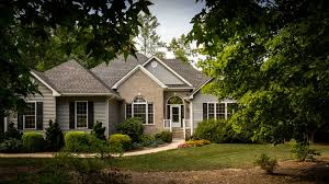 Be Flexible About The Asking Price For Your Home