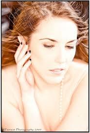 beauty makeup by makeup artist savannah belsher maclean promua pei canada