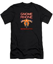 Rhone Size Chart Gnome Rhone Motorcycles Mens T Shirt Athletic Fit