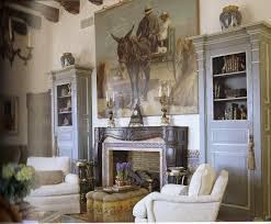 Charles Faudree Interior Designer Country French And Charles Faudree Stylish Indian Dress