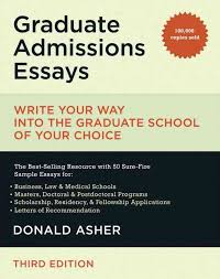 writing your graduate school admissions essay edu essay best grad school admission essays writing 1013642 graduate school admission essays 1966145