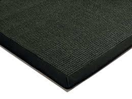 black and green rug impressive black kitchen rugs sisal black black stunning black kitchen rugs unique