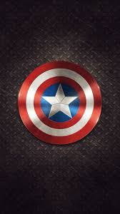 Captain America Mobile Wallpapers - Top ...