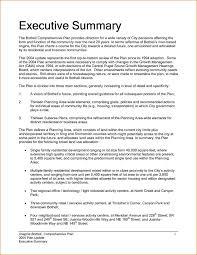 order custom essay online business professional report best 25 executive summary ideas business plan
