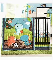 whale crib bedding set awesome 50 inspirational collection baby boy nursery bedding sets