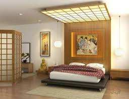 asian style bedroom furniture. Asian Style Bedroom Furniture Uk