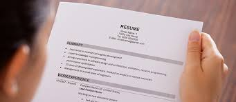 People Soft Consultant Resume Classy How To Make Your Epic Training Resume Shine