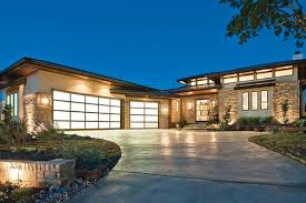 Find Blueprints and Exclusive House Plans on HomePlanscom