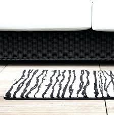 target bath rug black and white bathroom rug target striped mat red rugs home modern stripe