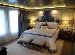 lighting designer job description design bedroom lights bolt