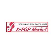 Kpop Market Us Hanteo Gaon Chart Family Shop On Twitter