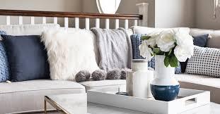 Interior Designer Melbourne Cool Interior Designer In Melbourne Easy Affordable Style For Your Home