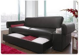 Small cheap sofas for sa engalleria