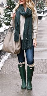 Best 25+ Hunter boots ideas on Pinterest | Hunter rain boots ...