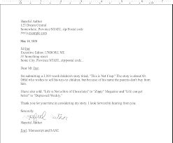 Sample Medical Assistant Cover Letter Letters Samples For Office ...