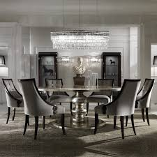 extraordinary large round dining table hd with regard to favourite household