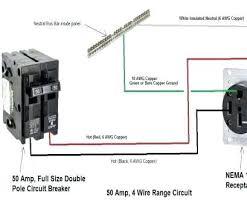 square d qo 20 amp gfci breaker bestvpnservices co square d qo 20 amp gfci breaker wire size hot tub brilliant i am wiring a
