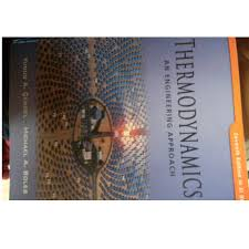 Thermodynamics: An Engineering Approach, 7th Edition in SI Units ...